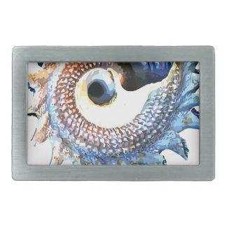 T espiral dourado da ioga do Seashell da mandala