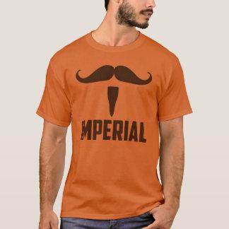 T imperial de Napolean III Camiseta