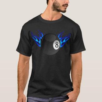 T-shirt adolescente dos Oracles Camiseta
