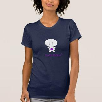 T-shirt bonitos novos de Bean®!!