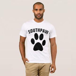 T-shirt CANHOTOS, camisetas do SOUTHPAW