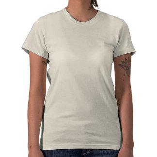 T-shirt da arquitectura da cidade 1 conduta perni