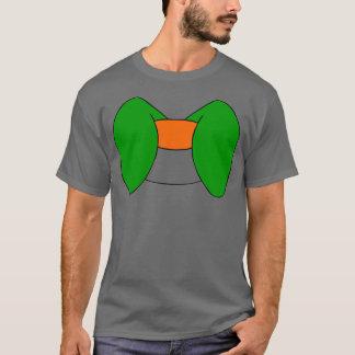 T-shirt da podridão do KR de Remie