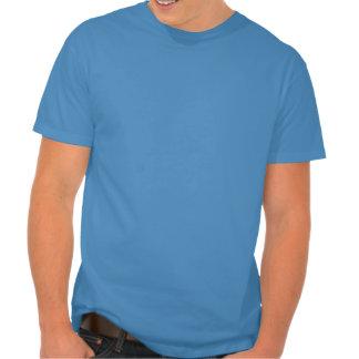 T-shirt da REGRA do TACOS