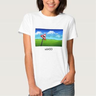 T-shirt da sociedade do animal de estimação