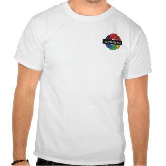 T-shirt de ArtStudio 360