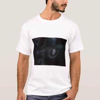 T-shirt de BMW Camiseta