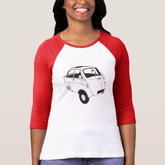 T-shirt de BMW Isetta