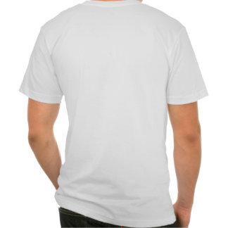 T-shirt de Defarge Knittery