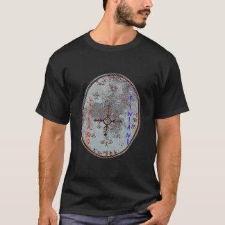 T-shirt de Finlandia Lapland Camiseta