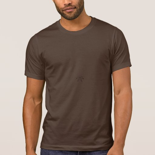 T-shirt de Java Joe