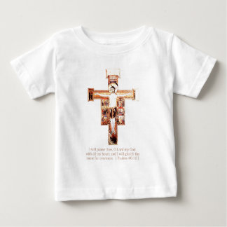T-shirt de Jesus