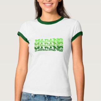 T-shirt de Madang