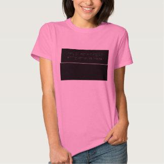 T-shirt de Nikolas Cassadine