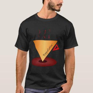 T-shirt de Papalatte Camiseta