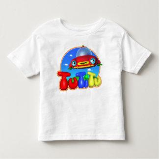 T-shirt de TuTiTu Camiseta Infantil