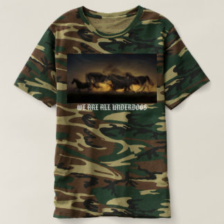 T-shirt direto do lançamento camiseta