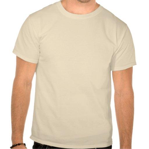 T-shirt do cão da liga principal do pitbull