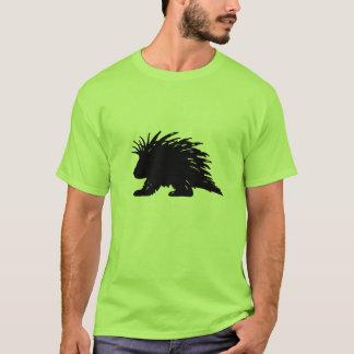 T-shirt do clássico da angra do porco- camiseta