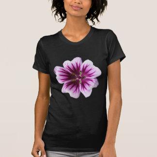T-shirt do ~ do Malva