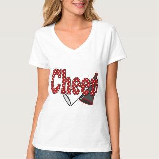 T-shirt do elogio