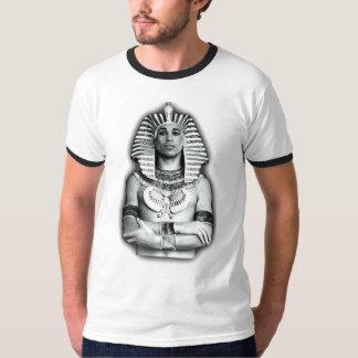 t-shirt do faraó camiseta