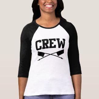 T-shirt do grupo camiseta