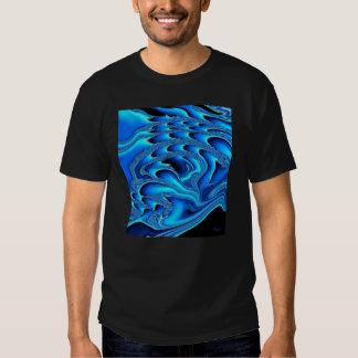 T-shirt do maremoto