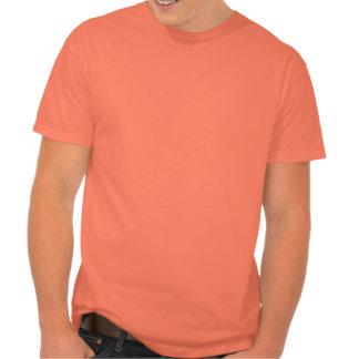 T-shirt do molde de Ruddigore