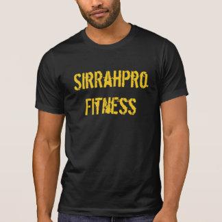 T-shirt do pescoço de grupo dos homens de camiseta