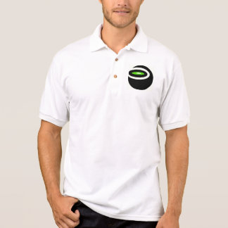 T-SHIRT DO POLO DE PEZZLINE
