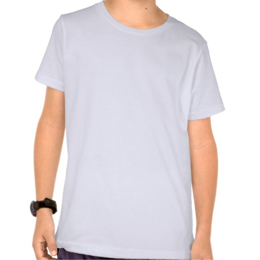 T-shirt dos Stanley-Miúdos