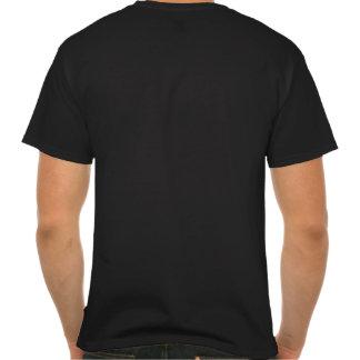 T-shirt em andamento   de Rockstar