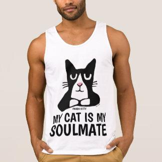 T-shirt engraçados para o dia dos namorados,