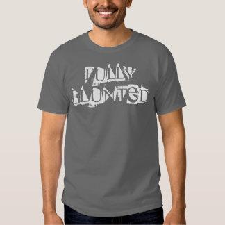 T-shirt escuro - personalizado