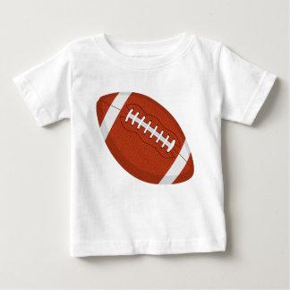 T-shirt feito sob encomenda do jérsei da multa do camiseta para bebê