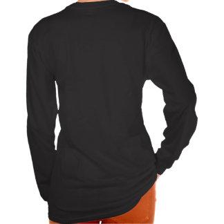 t-shirt fiberholic