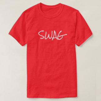 T-shirt - GANHOS Camiseta