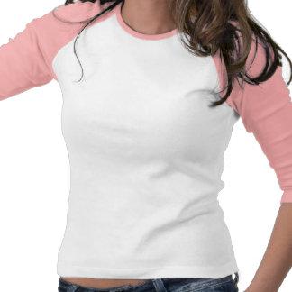 T-shirt hued malva de Platypus