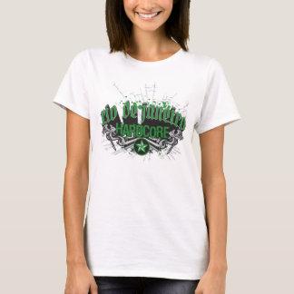 T-shirt incondicional de Rio de Janeiro Camiseta