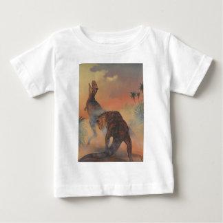 T-shirt infantil