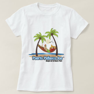 T-shirt mexicanos legal camiseta