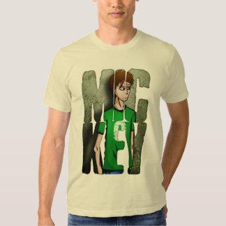 T-shirt Mickey de TMAH