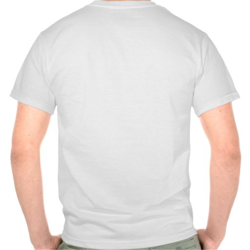 T-shirt oficial #1 de SourClouds pequeno