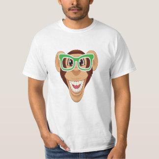 T-shirt para homens camiseta
