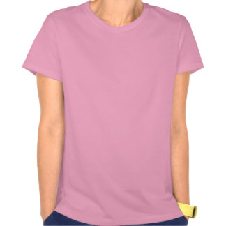 t-shirt para knitters