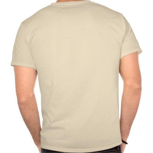 T-shirt republicano do congresso