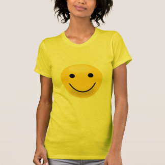 T-shirt super de Emoji Camiseta