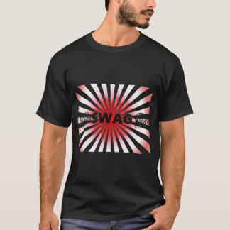 T-shirt Swag Camiseta