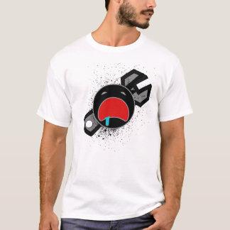 t shirts digital tem camiseta